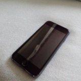 Iphone 6>копия. Фото 2.
