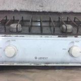 Продам плиту. Фото 2.