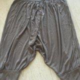 Бриджи /штаны / шорты. Фото 1.