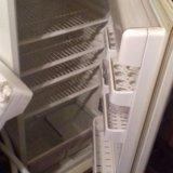 Холодильник stinol. Фото 2.
