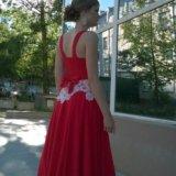 Очаровательное платье. Фото 1. Чита.