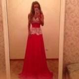 Очаровательное платье. Фото 2. Чита.