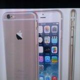 Айфон 6с. Фото 1.