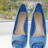 Женская обувь. Фото 1. Гатчина.