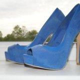 Женская обувь. Фото 2. Гатчина.