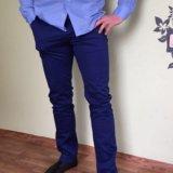 Продам брюки мужские, рост 180-183,. Фото 1. Красноярск.