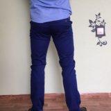 Продам брюки мужские, рост 180-183,. Фото 2. Красноярск.