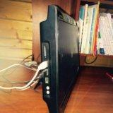 Компьютер моноблок hp compaq 100eu all in one pc. Фото 2.