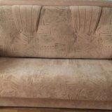 Продам диван. Фото 1.