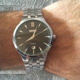 Часы skmei. Фото 1. Анапа.