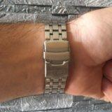 Часы skmei. Фото 2. Анапа.