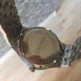Часы skmei. Фото 3. Анапа.