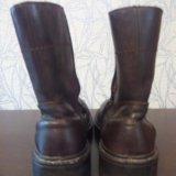 Обувь. Фото 3.