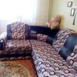 Угловой диван. Фото 1. Тюмень.
