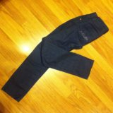 Westland женские джинсы 28. Фото 1.
