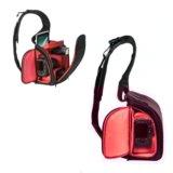 Рюкзак (сумка) indepman для фотоаппарата, камеры. Фото 1.