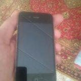 Iphone 4s 16. Фото 3.