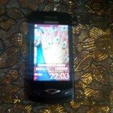 Телефон самсунг. Фото 1. Ейск.