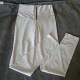 Легинци, джинсы джемпер. Фото 1.