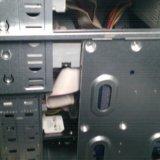 Продаю системник на запчасти. Фото 2. Апшеронск.
