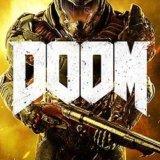Doom. Фото 1.