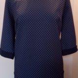 Новое платье 56,58 размер. Фото 2. Краснодар.