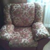 Мягкая мебель. Фото 2. Челябинск.