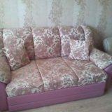 Мягкая мебель. Фото 3. Челябинск.