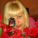 Irina R.