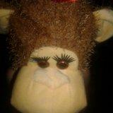 Продам новогодний костюм обезьянки. Фото 3.