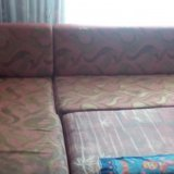 Угловой диван. Фото 2. Улан-Удэ.