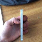 Айфон 5s 16g. Фото 4.
