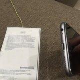 Apple iphone 6 128gb. Фото 1.