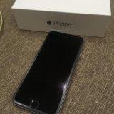 Apple iphone 6 128gb. Фото 4.