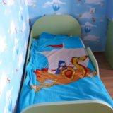Детская мебель. Фото 3. Краснодар.