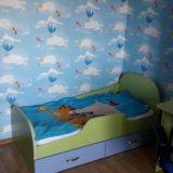 Детская мебель. Фото 4. Краснодар.