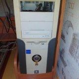 Компьютер pentium 4. Фото 3.