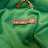 Куртка для беременных. Фото 3. Москва.