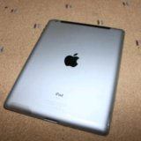 Ipad 2 wi-fi+ 3g 64gb black и куча гаджетов. Фото 1. Октябрьский.