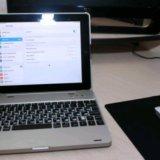 Ipad 2 wi-fi+ 3g 64gb black и куча гаджетов. Фото 3. Октябрьский.