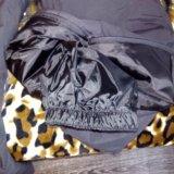 Новые зимние женские штаны. Фото 1.