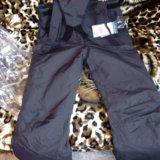 Новые зимние женские штаны. Фото 3.
