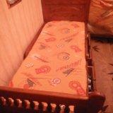 Кровать. Фото 1. Дедовск.