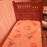 Кровать. Фото 3. Дедовск.