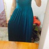 Платье. Фото 1. Михайловск.