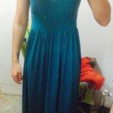 Платье. Фото 2. Михайловск.