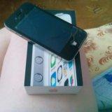 Iphone 4. Фото 1.