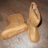 Обувь новая. Фото 1. Набережные Челны.