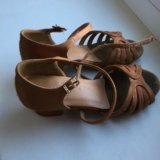 Обувь 29 размер. Фото 2.
