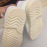 Ортопедические сандали sursil ortho. Фото 2.